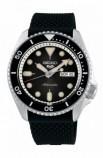 Rellotge Seiko Five Sports SRPD73K2