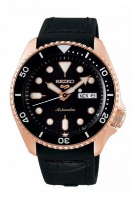 Watch Seiko Five Sports SRPD76K1