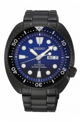 Watch Seiko Prospex Sea SRPD11K1