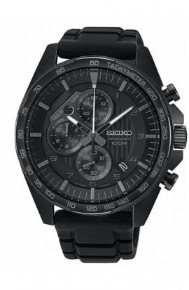 Rellotge Seiko Neo Sports Chrono SSB327P1