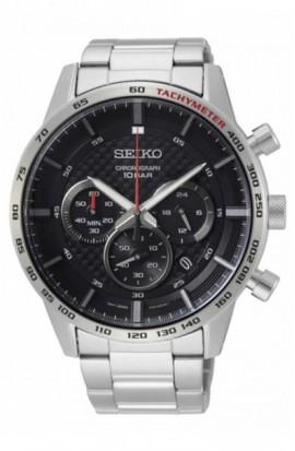 Rellotge Seiko Discover More SSB355P1