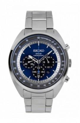 Watch Seiko Neo Sport Chronograph SSC619P1