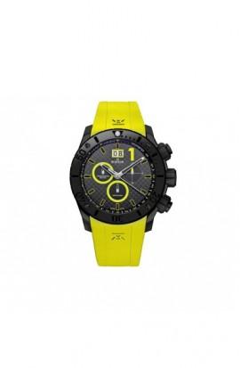 Watch Edox Class-1 1002037NNJ2