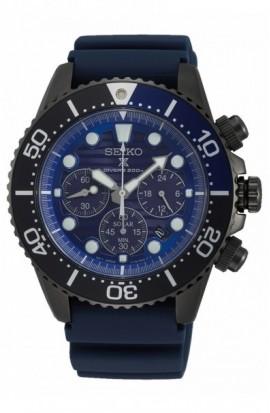 Watch Seiko Prospex Sea SSC701P1