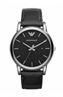 Watch Emporio Armani Classic AR1692