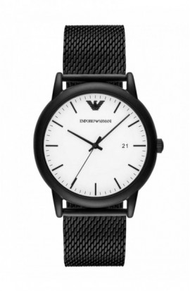 Watch Emporio Armani AR11046
