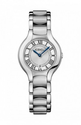 Watch Ebel Beluga 1216037