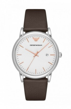 Rellotge Emporio Armani AR11103