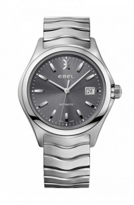 Watch Ebel Wave Automatic 1216266