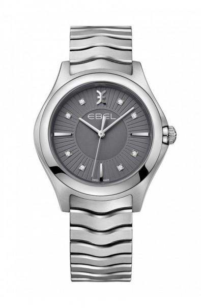 Watch Ebel Wave Diamond 1216307