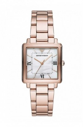 Watch Emporio Armani Modern Square AR11177