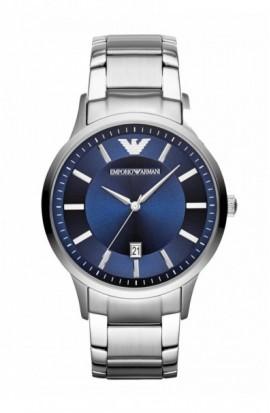 Rellotge Emporio Armani Renato AR11180