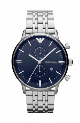 Rellotge Emporio Armani Chrono AR1648