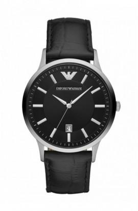Rellotge Emporio Armani Renato AR11186