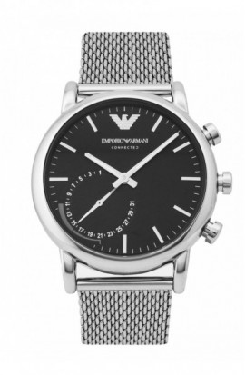 Watch Emporio Armani Hybrid ART3007