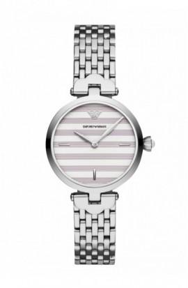 Rellotge Emporio Armani Arianna AR11195
