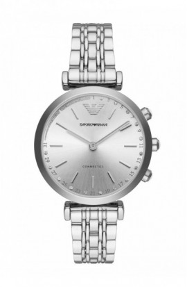 Watch Emporio Armani Connected Hybrid ART3018