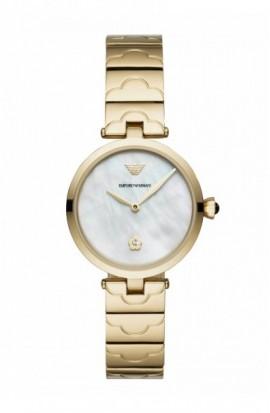 Rellotge Emporio Armani Arianna AR11198