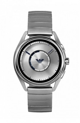 Watch Emporio Armani Connected Matteo ART5006