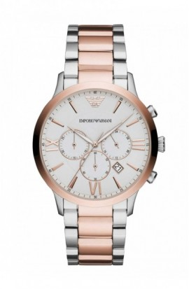 Watch Emporio Armani Giovanni AR11209