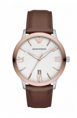 Watch Emporio Armani Giovanni AR11211