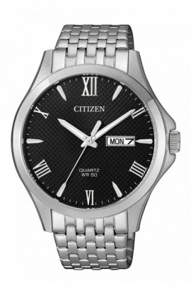 Watch Citizen BF2020-51E
