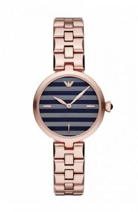 Rellotge Emporio Armani Montre Arianna AR11220