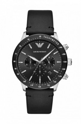 Watch Emporio Armani Mario Chrono AR11243