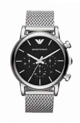 Rellotge Emporio Armani Classic Luigi AR1811
