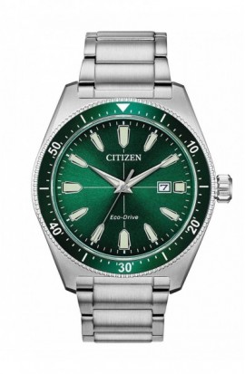 Watch Citizen Of Collection AW1598-70X