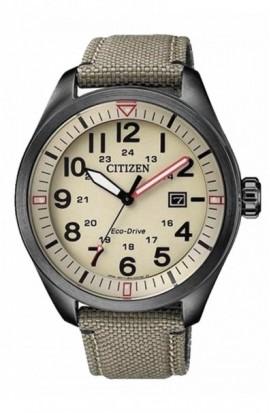 Reloj Citizen Aviator AW5005-12X