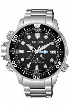Watch Citizen Aqualand BN2031-85E