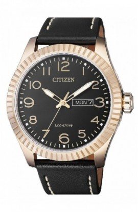 Watch Citizen Urban 01 BM8533-13E