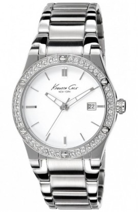 KENNETH COLE CLASSIC 10022787