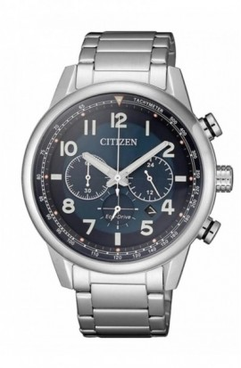 Watch Citizen Of Collection CA4420-81L