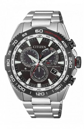 Watch Citizen Promaster CB5036-87X