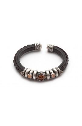 Bracelet Raive C4-35