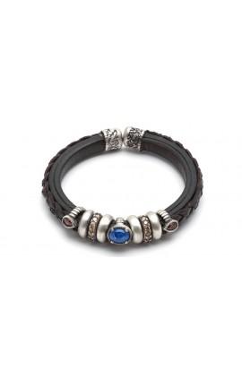 Bracelet Raive C4-41