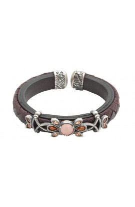 Bracelet Raive CM-14