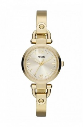 Watch Fossil Georgia ES3270