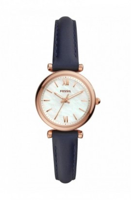 Watch Fossil Carlie Mini ES4502