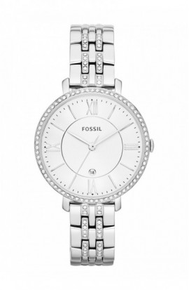 Watch Fossil Jacqueline ES3545