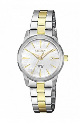 Watch Citizen Elegance EU6074-51D