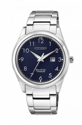 Watch Citizen Lady 2470 EW2470-87M