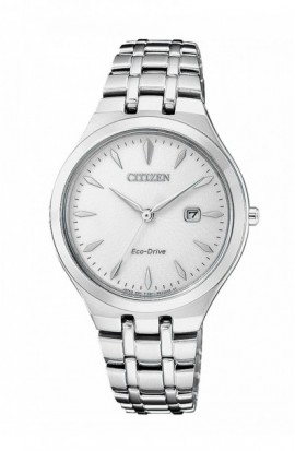 Watch Citizen Lady 2490 EW2490-80B