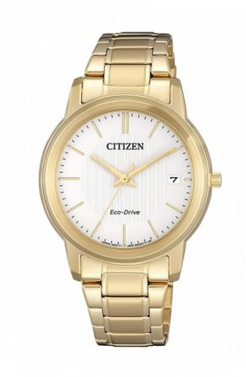 Watch Citizen OF collection 2019 FE6012-89A