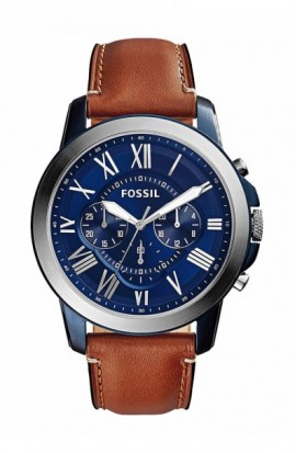 Watch Fossil Grant FS5151