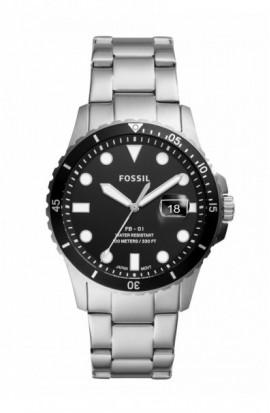 Watch Fossil FB-01 FS5652