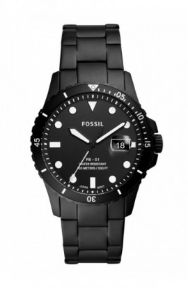 Watch Fossil FB-01 FS5659