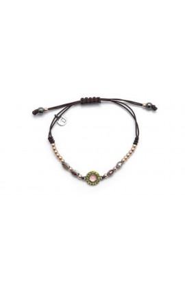 Bracelet Raive MA-95